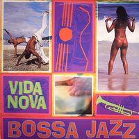Vida Nova - Bossa Jazz
