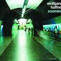 Wolfgang Haffner - Zooming (2004)