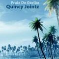 Quincy Jointz - Praia De Geriba