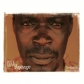 Issa Bagayogo -Timbuktu