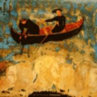 Дети Picasso - Ethnic Experiments