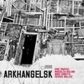 Erik Truffaz - Arhangelsk