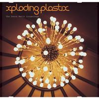 Xploding Plastix - The Donca Matic Singalongs
