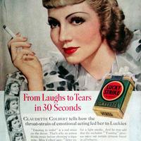 búcsú a dohányzástól