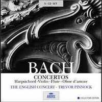 Barokk fesztivál, megnyitó koncert (Szent Mihály Templom)