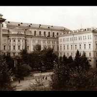 feladvány -- Schumann és Rahmanyinov rokonsága
