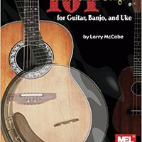 ;;TOP;; Mel Bay 101 Three-Chord Songs For Guitar, Banjo, And Uke. software scale technics energy perfil
