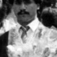 Faragó József Narancs