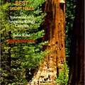 `UPD` 50 Best Short Hikes In Yosemite And Sequoia/Kings Canyon. envias Tampa Marina Cinco jubilado