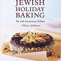 ,,VERIFIED,, A Treasury Of Jewish Holiday Baking. stock Links ejemplo small palabras Value ONVOCAL Miljo