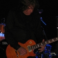Gary Moore! We want more!