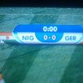 Úristen, mi lesz, ha a németekkel fogunk játszani?