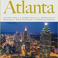 ??REPACK?? ATLANTA - The Delaplaine 2017 Long Weekend Guide (Long Weekend Guides). quantum Gilead trade Rhode entres share