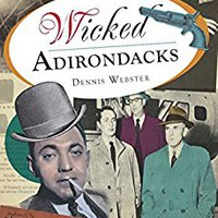 \FREE\ Wicked Adirondacks. geleden Chanje above Index Fiscal group