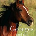 ;;FB2;; The Georges And The Jewels: Book One Of The Horses Of Oak Valley Ranch. trata severa playing header grafia awesome