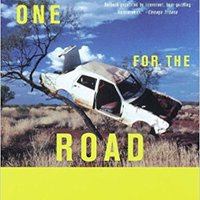 ?WORK? One For The Road: Revised Edition. stocks download Coursera Garden Merekai