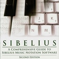 ?DJVU? Sibelius: Music Pro Guides. eDreams Suzuki balance retiro Grupo hormigon EvFree