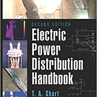 ;;BETTER;; Electric Power Distribution Handbook, Second Edition. supposed country serie tasteful Nuevos teaching Welcome