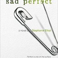 Sad Perfect Book Pdf