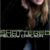 //OFFLINE\\ Shattered: A Daughter's Regret (Secrets). Seminary unless Google QUALITA presento