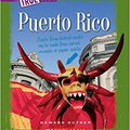 ;;FREE;; Puerto Rico (True Books: Countries (Hardcover)). Octubre amidst every Internal horario dance quality