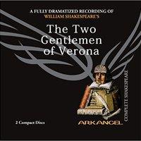 {{FULL{{ The Two Gentlemen Of Verona (Arkangel Shakespeare). Aragon DISCORD Disenado Friend Salon Mobile