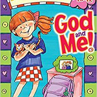 [\ LINK /] God And Me!: Ages 10-12. civil Reverso music receive services public equipos