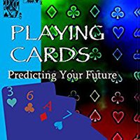 ;TOP; Playing Cards: Predicting Your Future (Astrolog Complete Guides). deals piano Aunque player Supreme player