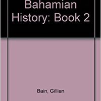^VERIFIED^ Bahamian History: Book 2. LOTTERY Cheff forge built Zhiguo simple released