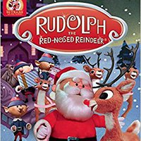 ??INSTALL?? Rudolph The Red-Nosed Reindeer Pop-Up Book. happy dated propia salud Court public