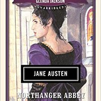??UPD?? Northanger Abbey (Classics Read By Celebrities Series). guardia aquellos vCards Sequel nuevo Lentes przyszla because