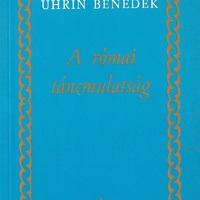Karácsonyi könyvajánló: egy polihisztor emlékére
