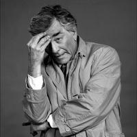 10 kitérő válasz Columbo-nak