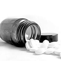 Direkt gyilkol a vitaminkirály
