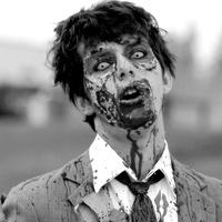 Bor, mámor, zombik