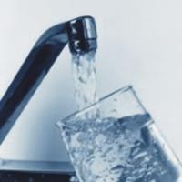 Ajándékozzon szeretteinek vizet!