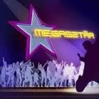 5 sablonszólam MegaStar zsűritagoknak