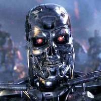 A Jó és a Rossz robot harca