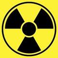 Ajándékozzon szeretteinek plutóniumot!