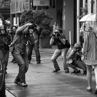 Sztárlesen! - 10 izgalmas paparazzi fotótéma