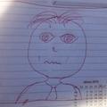 Sajnos nem tudok pompásan rajzolni (004.)