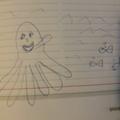 Sajnos nem tudok pompásan rajzolni (002.)