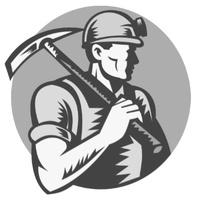 Az alsópáhoki bányászkórus