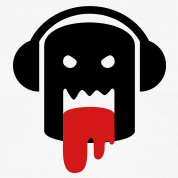 Monster-Music-Headset-T-Shirts.png
