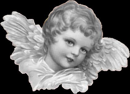 VICTORIAN_angels.png