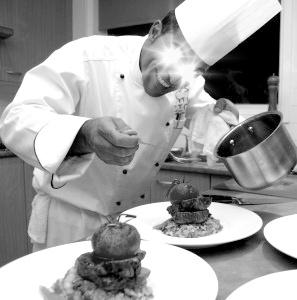 Zigi-Ozeri-Chef1.jpg