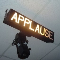 applause_sign.jpg