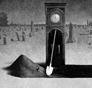 art-clock-cool-dead-Favim.com-658301.jpg
