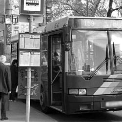 bkv-busz-250x250.jpg