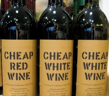 cheap_wine.jpg